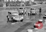 Image of safety tread Coral Gables Florida USA, 1938, second 47 stock footage video 65675042785