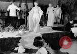 Image of models Miami Florida USA, 1938, second 11 stock footage video 65675042789