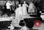 Image of models Miami Florida USA, 1938, second 13 stock footage video 65675042789