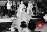Image of models Miami Florida USA, 1938, second 15 stock footage video 65675042789