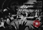 Image of models Miami Florida USA, 1938, second 16 stock footage video 65675042789