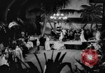 Image of models Miami Florida USA, 1938, second 17 stock footage video 65675042789