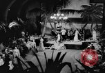 Image of models Miami Florida USA, 1938, second 18 stock footage video 65675042789