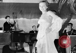 Image of models Miami Florida USA, 1938, second 20 stock footage video 65675042789