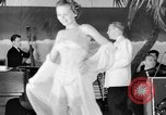 Image of models Miami Florida USA, 1938, second 21 stock footage video 65675042789