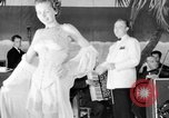 Image of models Miami Florida USA, 1938, second 22 stock footage video 65675042789