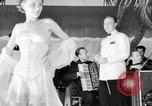 Image of models Miami Florida USA, 1938, second 23 stock footage video 65675042789