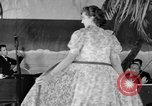 Image of models Miami Florida USA, 1938, second 24 stock footage video 65675042789