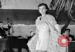 Image of models Miami Florida USA, 1938, second 25 stock footage video 65675042789