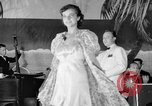 Image of models Miami Florida USA, 1938, second 26 stock footage video 65675042789
