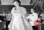 Image of models Miami Florida USA, 1938, second 27 stock footage video 65675042789