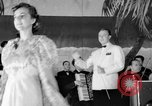 Image of models Miami Florida USA, 1938, second 28 stock footage video 65675042789
