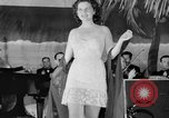 Image of models Miami Florida USA, 1938, second 31 stock footage video 65675042789
