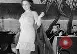 Image of models Miami Florida USA, 1938, second 32 stock footage video 65675042789