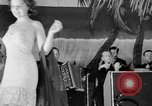 Image of models Miami Florida USA, 1938, second 33 stock footage video 65675042789
