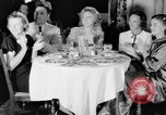 Image of models Miami Florida USA, 1938, second 37 stock footage video 65675042789