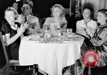Image of models Miami Florida USA, 1938, second 38 stock footage video 65675042789