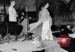 Image of models Miami Florida USA, 1938, second 43 stock footage video 65675042789