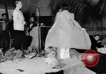 Image of models Miami Florida USA, 1938, second 44 stock footage video 65675042789
