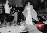 Image of models Miami Florida USA, 1938, second 45 stock footage video 65675042789