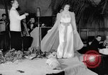 Image of models Miami Florida USA, 1938, second 46 stock footage video 65675042789