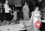 Image of models Miami Florida USA, 1938, second 48 stock footage video 65675042789