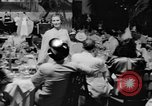 Image of models Miami Florida USA, 1938, second 49 stock footage video 65675042789