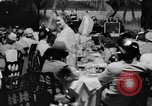 Image of models Miami Florida USA, 1938, second 51 stock footage video 65675042789