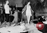 Image of models Miami Florida USA, 1938, second 52 stock footage video 65675042789