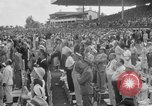Image of Easiest Way horse Coral Gables Florida USA, 1938, second 6 stock footage video 65675042791