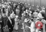 Image of Easiest Way horse Coral Gables Florida USA, 1938, second 13 stock footage video 65675042791
