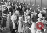 Image of Easiest Way horse Coral Gables Florida USA, 1938, second 14 stock footage video 65675042791