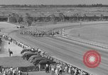 Image of Easiest Way horse Coral Gables Florida USA, 1938, second 21 stock footage video 65675042791