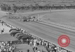 Image of Easiest Way horse Coral Gables Florida USA, 1938, second 23 stock footage video 65675042791
