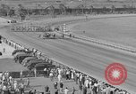 Image of Easiest Way horse Coral Gables Florida USA, 1938, second 24 stock footage video 65675042791