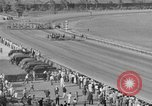 Image of Easiest Way horse Coral Gables Florida USA, 1938, second 25 stock footage video 65675042791
