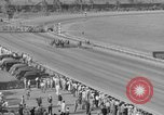 Image of Easiest Way horse Coral Gables Florida USA, 1938, second 26 stock footage video 65675042791