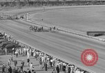 Image of Easiest Way horse Coral Gables Florida USA, 1938, second 27 stock footage video 65675042791