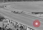 Image of Easiest Way horse Coral Gables Florida USA, 1938, second 28 stock footage video 65675042791