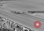 Image of Easiest Way horse Coral Gables Florida USA, 1938, second 29 stock footage video 65675042791