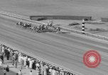 Image of Easiest Way horse Coral Gables Florida USA, 1938, second 31 stock footage video 65675042791
