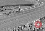 Image of Easiest Way horse Coral Gables Florida USA, 1938, second 47 stock footage video 65675042791