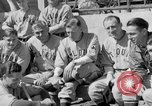 Image of St Louis Browns baseball team San Antonio Texas USA, 1938, second 52 stock footage video 65675042792