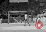 Image of St Louis Browns baseball team San Antonio Texas USA, 1938, second 60 stock footage video 65675042792