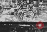 Image of gypsy children Moscow Russia Soviet Union, 1930, second 15 stock footage video 65675042805