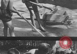 Image of gypsy children Moscow Russia Soviet Union, 1930, second 18 stock footage video 65675042805