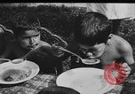 Image of gypsy children Moscow Russia Soviet Union, 1930, second 32 stock footage video 65675042805
