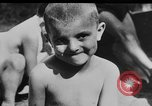 Image of gypsy children Moscow Russia Soviet Union, 1930, second 44 stock footage video 65675042805