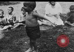 Image of gypsy children Moscow Russia Soviet Union, 1930, second 45 stock footage video 65675042805