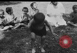 Image of gypsy children Moscow Russia Soviet Union, 1930, second 48 stock footage video 65675042805